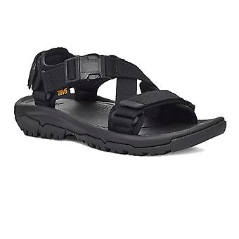 Teva Hurricane Verge Women's Sandals - SS21