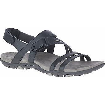Merrell Sandspur Rose Convert J002684 universal  women shoes