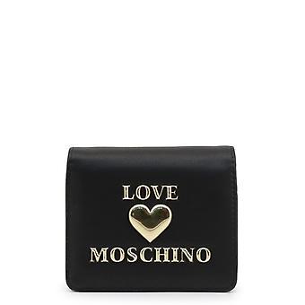 Liefde moschino - jc5625pp1clf0 kaf99191
