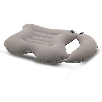 Air Filled Portable Neck Protector Pillows