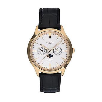 Cauny watch clm002