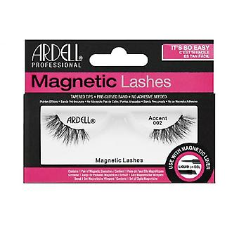 Ardell Magnetic Lash Single - Accent 002