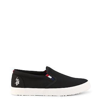 U.s. polo assn. - marcs4079s0_c1 - calzado hombre