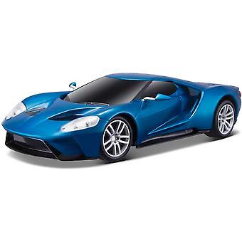 Ford GT fjernstyrt leketøy