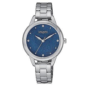 Vagary watch flair ik9-018-71