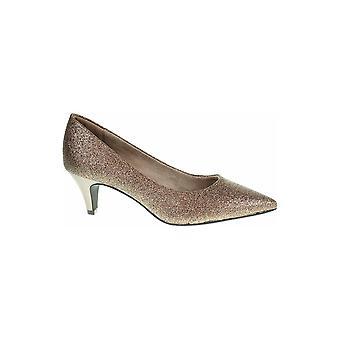 Tamaris 112241525962 universal all year women shoes