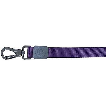 Xt-Dog Classic Purple Strap (Dogs , Collars, Leads and Harnesses , Leads)