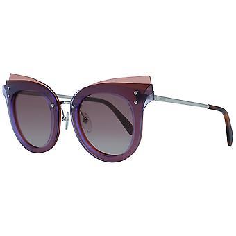 Emilio pucci sunglasses ep0104 6680t
