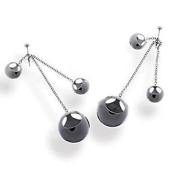 Choice jewels air earrings 7.5cm ch4ox0010zz5000