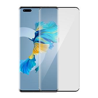 Screen protector Huawei Mate 40 Pro/Pro Plus Tempered Glass  Benks Black