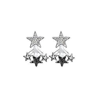 Karl lagerfeld jewels earrings 5378318
