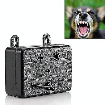 Ultraschall Dog Repeller Pet Automatic Bark Stopper Dog Training Supplies, Spezifikation: CSB20