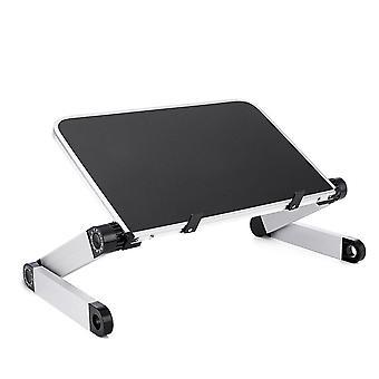 Notebook Bracket Lifts The Base Plate Bracket To Adjust The Desktop Bracket Of The Lifting Laptop