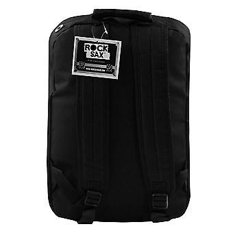 Rock Sax MCR Killjoy My Chemical Romance Backpack