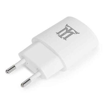 Wall Charger Maillon Technologique MTWC1W21 10,5W