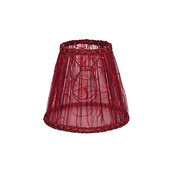 Classic Material Lampenschirm, Classic Material Lampenschirm
