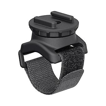 SP Connect Universal BIKE Mount - Cycle [53342]
