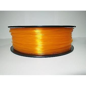 Pla 1,75 mm filament 1kg 3d förbrukningsmaterial 32 färg 3d skrivarfilament för utskrift av plast