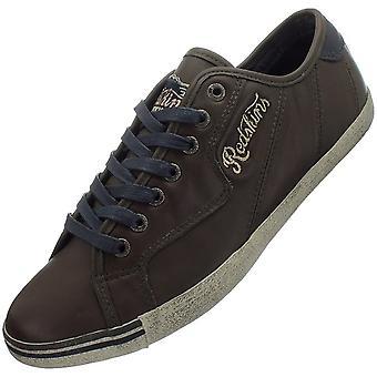 Universal de redSkins hacia arriba UPWARDBM los zapatos de los hombres del año