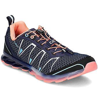 CMP Atlas Trail 3Q95264J54AE universal all year infants shoes