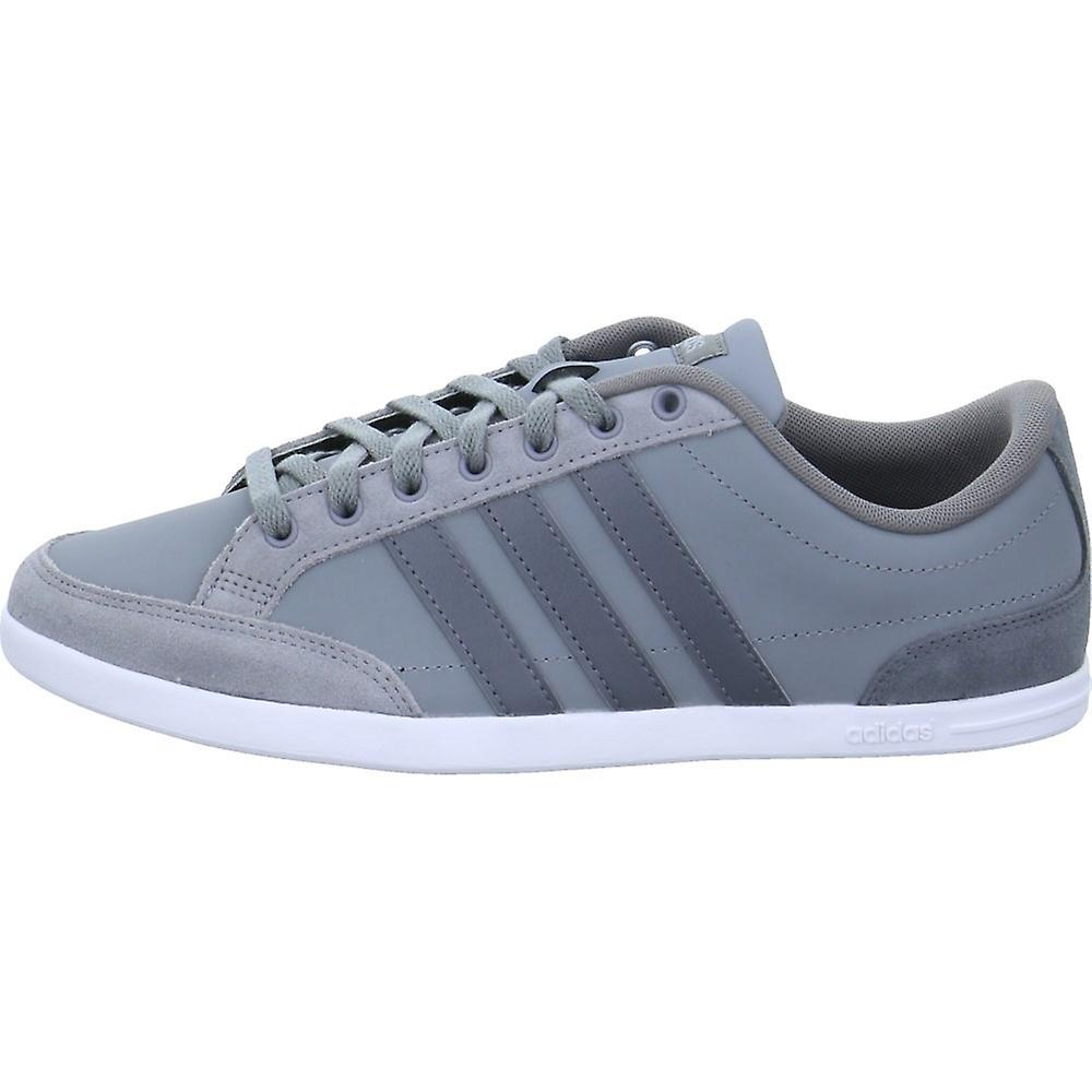 40ae6a3e630 Adidas Caflaire DB0412 universal men shoes