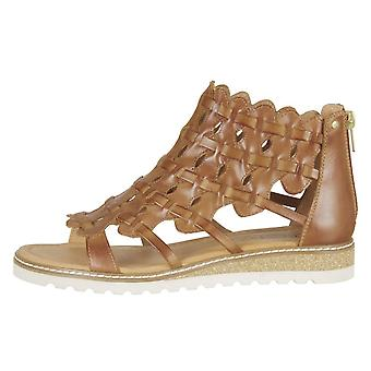 Pikolinos Alcudia W1L8845 universal  women shoes