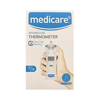 Medicare infrarood Ear Thermometer