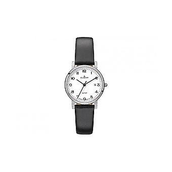 Dugena watch traditional classic Zenith 4460728