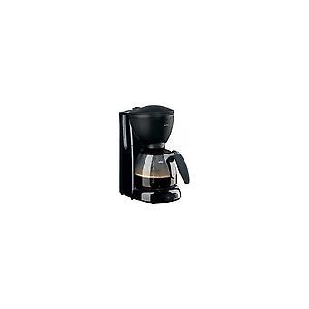 Braun KF560 kaffetrakter Black