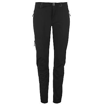Karrimor Womens Hot Rock Trousers Lightweight Waterproof Pants Casual Bottoms