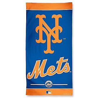 Wincraft MLB New York Mets towel 150x75cm