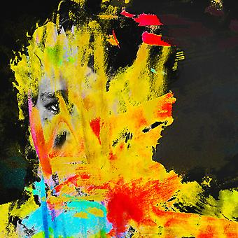 Michael Nau - Some Twist [CD] USA import