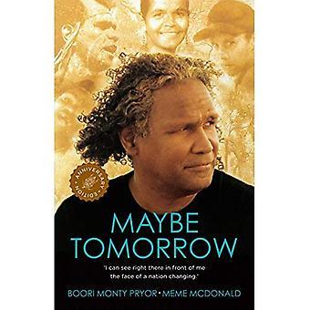 Misschien morgen