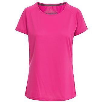 Intrusion Mesdames Serphina T-Shirt