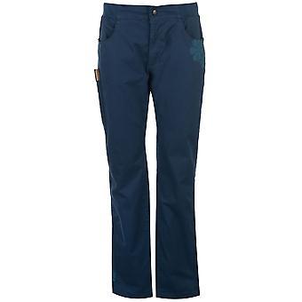 Chillaz Womens Jessy Walking Pants Ladies