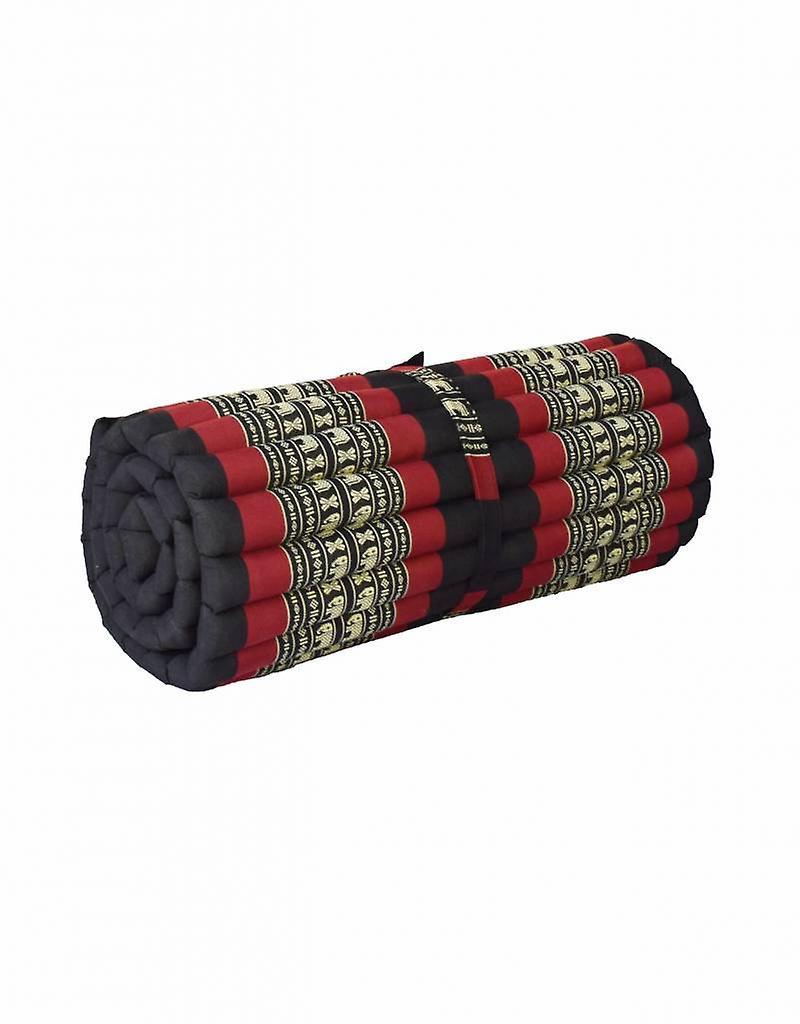 Thai Moonz Thai Roll Up Mattress