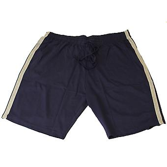 Ed Baxter Essential Lounging Shorts