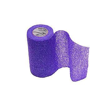Vetrap bandaging nauha