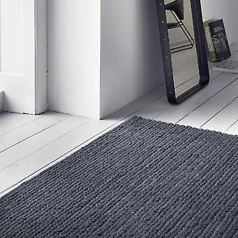 Teppiche - Linie Komfort - anthrazit
