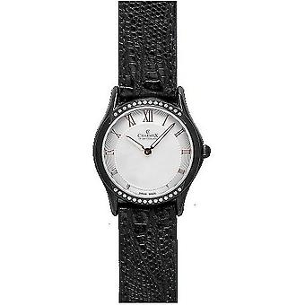 Charmex Women's Watch Cannes 6335