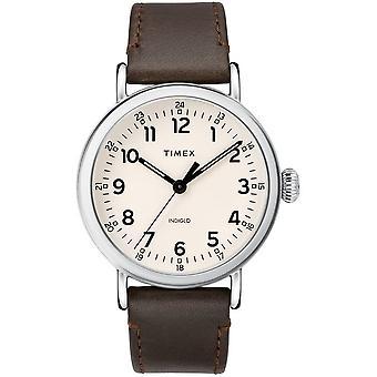 Timex Herrenuhr TW2T20700