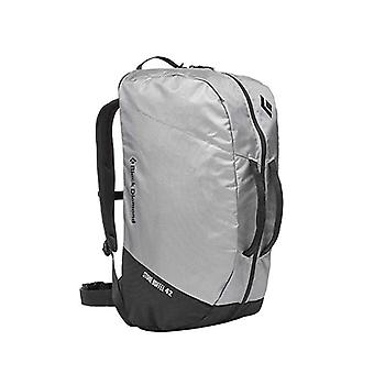 Black Diamond kivi Duffel Backpack 42L