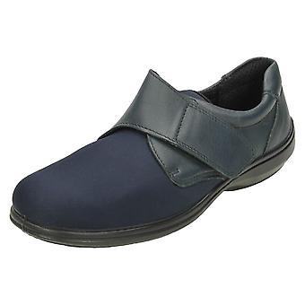 Dames gemakkelijk B Casual schoenen Jill