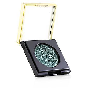 Yves Saint Laurent Sequin Crush Glitter Shot Eye Shadow - # 9 Bold Blue - 1g/0.035oz