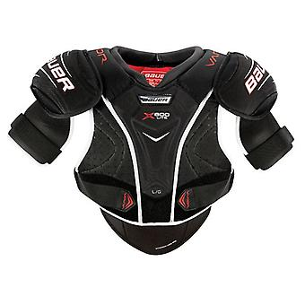 Bauer S18 vapor X 800 Lite shoulder protection-senior