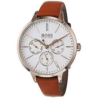 Hugo BOSS Clock Woman ref. 1502420