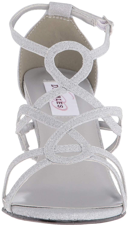 Dyeables Madison Women's Sandal oCktd