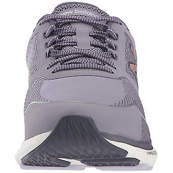 Nike Metcon 5 Black x Rose Gold Women's Training Shoe (Black