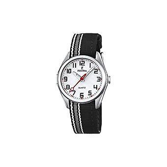 Festina Unisex horloge Ref. F16904/1