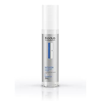 Kadus style satin - anti-frizz serum 40ml